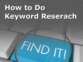 How to Do Keyword Research: 17 Industry Experts Shared Their Methods & Tools
